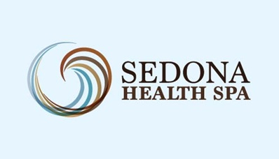 sedona health spa